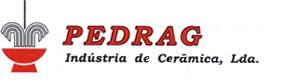 logotipo pedrag